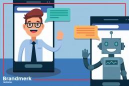 Facebook messenger marketing en chatbots